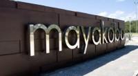El complejo hotelero Mayakoba ubicado en la Riviera Maya, Quintana Roo, informó que el Centro Mexicano para la Filantropía, le otorgo el galardón por Responsabilidad Social Empresarial en México (AliaRSE), […]
