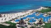 En el marco de las vacaciones de verano, se dio a conocer que uno de os grandes nichos que posee la zona de Cozumel y Riviera Maya, que uno de […]