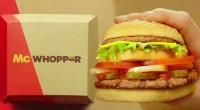 * Adios a Johan Sebastian Mastropiero * Tigres y Leones, a Estados Unidos * La guerra de las hamburguesas * Se pasa Donald Trump * Viene Maroon Five. *** Daniel […]