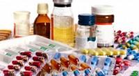 El presidente de la Unión Nacional de Empresarios de Farmacias (UNEFARM), Juvenal Becerra Orozco, destacó que con la profesionalización del personal de sus establecimientos y el impulso que ha tenido […]