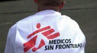 Löic Jaeger, director de Médicos sin Fronteras (MSF) en México y Centroamérica, declaró que la región necesita de una dosis de humanidad para enfrentar los efectos posteriores a la crisis […]