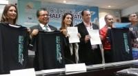 Roxana Silva de Fernández, directora de Half Marathon Los Cabos, declaró que este evento comenzó en 2011 y poco a poco ha ido creciendo y, en 2014 el gobierno estatal […]