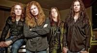 Todo corazón rockero o metalero conoce a Megadeth, pero, por si las dudas o simplemente para recordar: Megadeth es de las grandes bandas de trash metal, se le conoce dentro […]