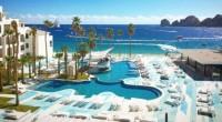 La cadena internacional Meliá Hotels International hizo oficial la reapertura del hotel ME Cabo, en Los Cabos, Baja California Sur tras una inversión de 15 millones de euros dedicada a […]
