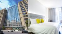 Meliá Hotels International dio a conocer que abrirá su primer hotel en Nueva York el próximo mes de marzo. Ubicado en el 132 West 27 Street, entre la Sexta y […]