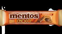 Se dio a conocer que la marca de pastillas Mentos lanzó a la venta en México su nuevo sabor chocolate que cuentan con una imagen moderna, siempre cuidando que el […]