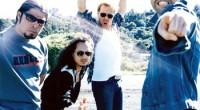 Porque evidentemente una sola fecha no pudo ser suficiente, Metallica tuvo que abrir tres fechas (ya repletas) en el Foro Sol para poder complacer a todos esos fans que […]