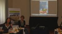 En la presentación del estudio La métrica del carbono, patrocinado por la Fundación Heinrich Boll, Camila Moreno, una de las autores comentó que existe mucho debate sobre el temas […]