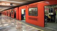 El Metro es la columna vertebral de la movilidad en la Zona Metropolitana de la Ciudad de México. Es la mejor manera de transportarse por la macrourbe. Cada día, millones […]