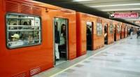 A través de un convenio, la Secretaría de Ciencia, Tecnología e Innovación del Distrito Federal (SECITI) apoyará a expertos en el equipamiento del Laboratorio de Electrónica Digital Avanzada del Metro, […]
