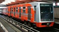 Antes del 2018, el Sistema de Transporte Colectivo (Metro) –tren subterraneo- de la Ciudad de México (CDMX) instalará una planta de termo valorización para producir energía eléctrica a partir de […]
