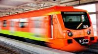 Miles de usuarios de la Línea 12 del Metro (L12) o Línea Dorada amanecieron el miércoles pasado con la triste noticia a la que muchos no daban crédito: El cierre […]