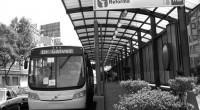 El Metrobús es una de las alternativas más viables de transportación masiva en las grandes urbes. La Zona Metropolitana del Valle de México (ZMVM) sumará 15 millones de habitantes […]