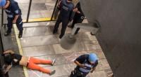 La Secretaría del Trabajo y Previsión Social (STPS) creó el Sistema de Avisos de Accidentes de Trabajo (SIAAT) para facilitar a los patrones la presentación de los avisos de accidentes […]