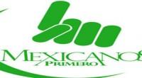 Ante la presencia que en días recientes la Coordinadora Nacional de Trabajadores de la Educación (CNTE), específicamente la Sección XXII de Oaxaca, en la Ciudad de México, sus manifestaciones pusieron […]