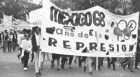 POR: Rafael Cienfuegos Calderón Anterior al estudiantil de 1968 en México habían ocurrido ya movimientos sociales que igual que este fueron combatidos con violencia y dejaron un número incierto de […]