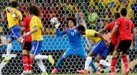 Desde mi atalaya de aficionado de futbol poco enterado, miro el empate logrado por nuestra selección frente a su similar de Brasil. ¿Igualada de poco valor? No lo creo. Hace […]