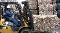 El Director General de la asociación civil Ecología y Compromiso Empresarial (ECOCE), Jorge Treviño, declaró a este reportero que del año 2000 a la fecha, México recicla un 14% de […]