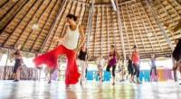 Elbootcampes una combinación de ejercicios físicos que se ha vuelto muy popular durante los últimos años y en México hay unhotel únicoen elcual se podrá practicar este deporte y divertirse […]