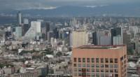Con el fin de establecer e impulsar estrategias conjuntas y de interés común además de fortalecer al turismo como generador de bienestar de la región Metropolitana del Valle de México, […]