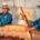 El mezcal es una bebida mexicana hoy en día muy reconocida. Hasta ahora y según sus historiadores, el proceso de destilación se le atribuía a los españoles del siglo XVI, […]