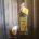 """La bebida perfecta para disfrutar del verano es el mezcal Oro de Oaxaca, una bebida noble llena de sabor a México y mucho folclor, porque según una conocida frase """"el […]"""