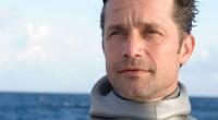 En Los Cabos, Baja California se tuvo la presencia de Philippe Cousteau, nieto del célebre explorador submarino de origen francés, Jacques Cousteau, y pudo apreciars las bellezas naturales de Los […]