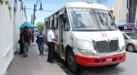 Bajo la premisa de ser vínculo para reimpulsar la relación entre transportistas y gobiernos de la región, la Asociación Mexicana de Transporte y Movilidad (AMTM) desarrollará los días 18 y […]