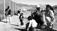 * El secretario de Salud de México, José Córdova Villalobos, clausuró la Semana Binacional de Salud en Nueva York.* Se beneficiaron a 501 mil personas con servicios directos y […]