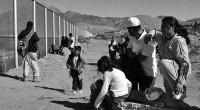 El gobernador de Tamaulipas, Egidio Torre Cantú, instrumentó un programa que permitirá ofrecer educación de calidad a la población migrante, a travésde la Secretaría de Educación (SET), que será responsable […]