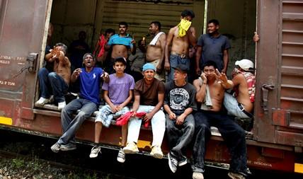 En el balance sobre las actividades de los clubes de migrantes en los Estados Unidos, particularmente desde 2001, es más positivo que negativo, pues se refleja en más de 16 […]