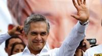 El candidato de las izquierdas a la jefatura del gobierno del Distrito Federal, Miguel Ángel Mancera, ganó los comicios del domingo pasado. Con 63.59 por ciento de las preferencias, prácticamente […]