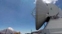 """El Gran Telescopio Milimétrico """"Alfonso Serrano"""" (GTM) está siendo utilizado para escudriñar en nubes de polvo y gas molecular para medir la eficiencia de la formación de estrellas en un […]"""