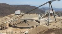 La Procuraduría Federal de Protección al Ambiente (PROFEPA) y la Cámara Minera de México (CAMIMEX) buscan certificar en Industria Limpia a 70 minas que integran la Cámara, las cuales representan […]