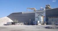 En el proyecto minero de Peñasquito, en el norte del estado de Zacatecas de la empresa GoldCorp informó que su objetivo es construir un trabajo minero con base a tres […]