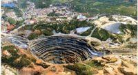 """Hoy, en la Secretaría de Economía (Economía), se llevó a cabo la presentación de los avances de las """"Guías y protocolos para una minería sustentable"""". El sector minero con presencia […]"""