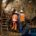 La extracción intensiva de recursos naturales en América Latina ha conducido a una crisis en la región que se expresa en conflictos socioambientales, entre otros fenómenos, advirtió la doctora Aleida […]