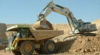 Los interesados en exportar mineral de hierro deberán solicitar este permiso ante la Secretaría de Economía (SE), dio a conocer el Diario Oficial de la Federación (DOF). El establecimiento del […]