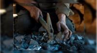 La minería es una actividad grandemente destructiva, devastadora, contaminadora y mata millones de personas desde la época de la colonia, virreinato, México independiente y el México actual. Sin embargo, para […]