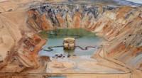 Se estima que en México, las empresas mineras se han apoderado de un millón 550 mil 704 hectáreas debido a que obtuvieron mil 968 concesiones. De acuerdo al artículo 211 […]