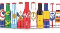 A casi un mes de que inicie la Copa Mundial de la FIFA TM Rusia 2018, Coca-Cola dio la bienvenida a la cancha a su colección de Mini-Mundialistas formada por […]