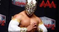 El hombre que ha estado atrás de la máscara de Místico, y posteriormente Sin Cara en la WWE, regresa a la lucha libre mexicana con el nombre nada halagüeño de […]