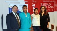 El Fondo Unido México, en alianza con Scotiabank y la Universidad Iberoamericana, desarrollan un proyecto que capacita a líderes comunitarios para mejorar la calidad de vida en la región y […]