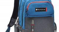 Periódico Mi Ambiente y TechZone, división de Ginga Group, marca 100% mexicana encargada de diseñar y producir de accesorios de cómputo, audio y bag & cases, presenta su nueva backpack […]