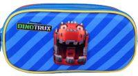 La empresamexicana Ginga, dedicada al desarrollo de productos de movilidad, en conjunto con DreamWorks, lanzó una colección de accesorios escolares con la imagen de Dinotrux. Ideales para este regreso a […]