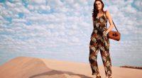 La cadena de ropa de vestir C&A, invitó a los consumidores a descubrir su lado creativo y divertido a través de la moda a costos accesibles y, ahora brinda todo […]