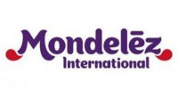 El Centro Mexicano para la Filantropía (CEMEFI) entregó a Mondelēz International (antes Kraft Foods) el Distintivo Empresa Socialmente Responsable (ESR) por 9° año consecutivo por mantener un trabajo constante en […]