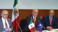 Como parte del proyecto Estrategias, Políticas y Acciones para un Desarrollo Sustentable en México, propuesto por el Centro Mario Molina para Estudios Estratégicos sobre Energía y Medio Ambiente (CMM), se […]