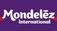 La empresa Mondelēz International fue incluida por décima segunda ocasión en el Índice Dow Jones de Sustentabilidad (DJSI, por sus siglas en inglés) en la edición 2016, tanto para la […]
