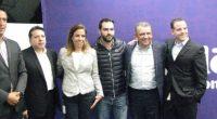 En conferencia de medios, directivos de la empresa Mondelez, dieron a conocer que se busca que la goma de chicle que se utiliza en su planta de Puebla sea 100% […]